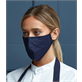 PPE & Covid-19 Safetywear