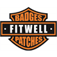 Fitwell Patches