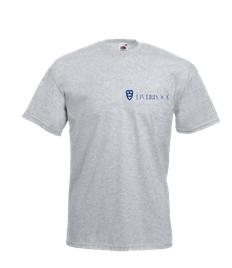 University of Liverpool T-Shirt