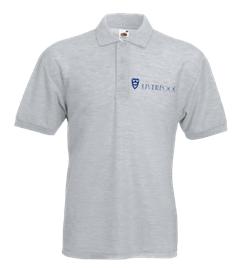 University of Liverpool Polo Shirt
